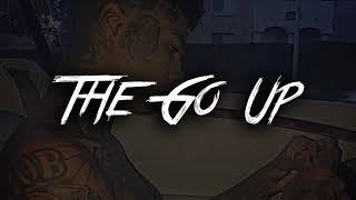 "[FREE] Blueface | DMB Gotti Type Beat - ""The Go Up"" (prod. Jay M)"