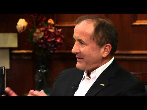 Michael Shermer Refutes Dr. Alexander's Journey To The Afterlife | Larry King Now | Ora TV