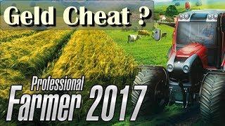 Cheats Landwirtschafts Simulator 2017