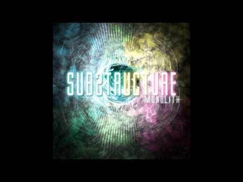 Substructure-Monolith (Full)