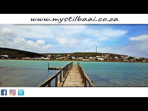 Stilbaai Information Garden Route South Africa
