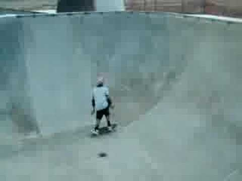 michael/skating//play///fair