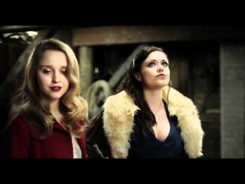 Truth or Dare (2011) Trailer