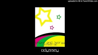 Download Onyxx and Ivoryy Universe-