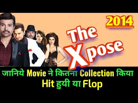 the-xpose-2014-bollywood-movie-lifetime-worldwide-box-office-collection-|-cast-rating