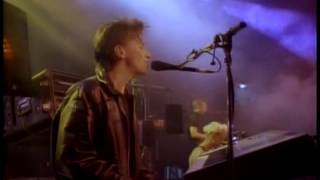 DEPECHE MODE--I JUST CAN