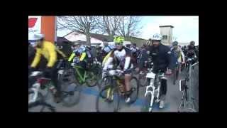 Bacialla Bike 2015 - Terontola