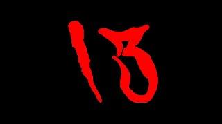 Project 13 - Kid $pooky + Proving Demons ( 2020 recap music video )