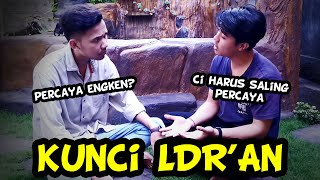 Download Video KUNCI LDR (Lelah Dilanda Rindu) - Lawak Bali MP3 3GP MP4