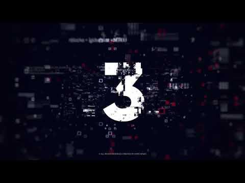 countdown---cyber-opener