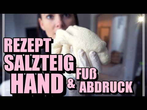 salzteig-rezept-für-kinder-!-hand--und-fußabdruck