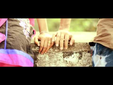 നീലാകാശച്ചെരുവിൽ നിന്നെ കാണാൻ.... ..... A Video Tribute To The Song Aattuthottilil..