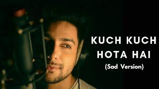 Gambar cover Jaane Wafa Ho Ke Bekarar | Kuch Kuch Hota Hai | Unplugged Cover | Siddharth Slathia | Shahrukh Khan