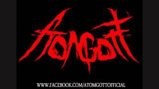 Atomgott - Tiefste Dunkelheit (2015) rough mix