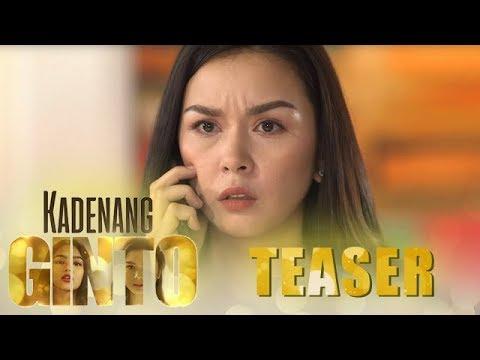 Kadenang Ginto January 31, 2019 Teaser