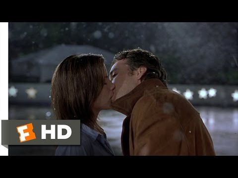Serendipity (12/12) Movie CLIP - Together At Last (2001) HD
