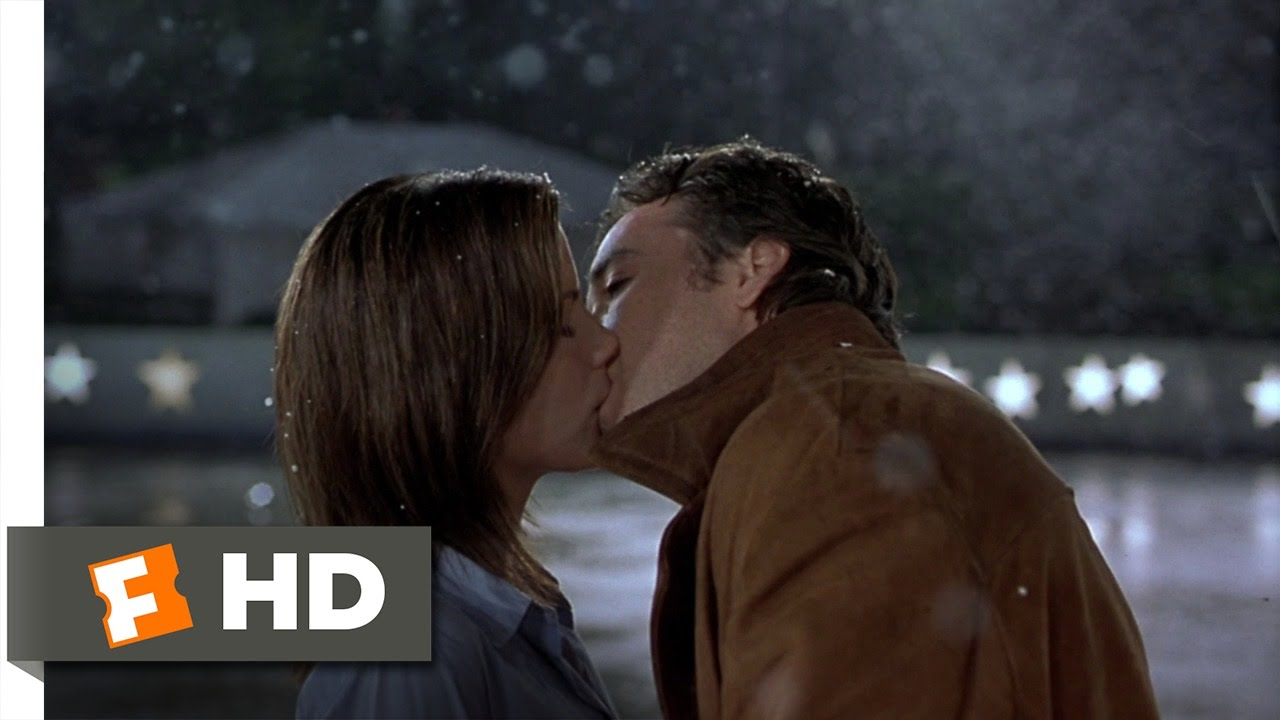Serendipity Strikes Again Looking Up >> Serendipity 12 12 Movie Clip Together At Last 2001 Hd Youtube