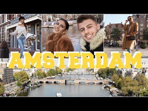 weekendtrip-nach-amsterdam- -dilara-kaynarca