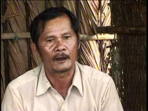"""Đồng hành cùng nông dân """"gia đình anh Lê Văn Nhuần, Thủ thừa, Long An"""""""