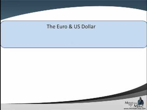 Understanding Forex - What is a Forex Currency Quote