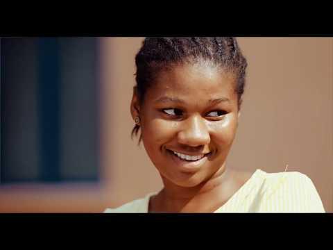 Video: YOLO Ghana Season 5 Episode 12 (S05E12)