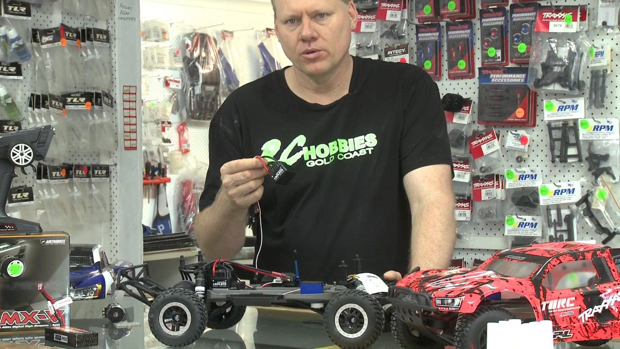 best first rc car to buy traxxas slash 2wd 2016 youtube. Black Bedroom Furniture Sets. Home Design Ideas