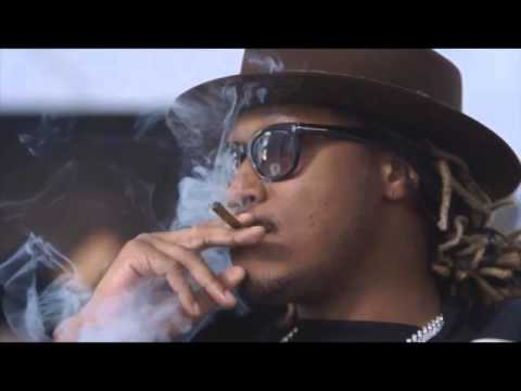 Future - Wicked (MUSIC VIDEO) Follow me on IG: @1mikecherry