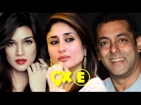 Kriti Sanon's BOYFRIEND to make Bollywood Debut | Salman Khan's NO ENTRY | SpotboyE Full Episode 116