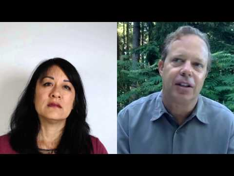 How to Manifest your Desires? (Dr. Joe Dispenza) Part 2 of 3: