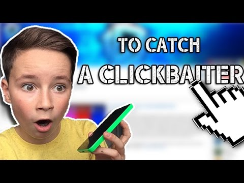 Deceptive Durv Should Be Removed From Youtube - To Catch A Clickbaiter #1 (Durv Exposed) @DurvyYT