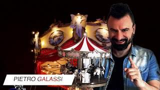 La giostra della vita (Official audio) - Pietro Galassi