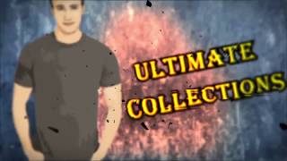 Xtreme Collections – The best textile showroom for men