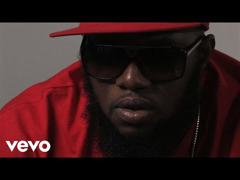 Freeway and Jakk Frost - Drug of Choice (Interview)