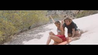 JAY ALVARREZ &amp ALEX HAYES COMPILATION VIDEO