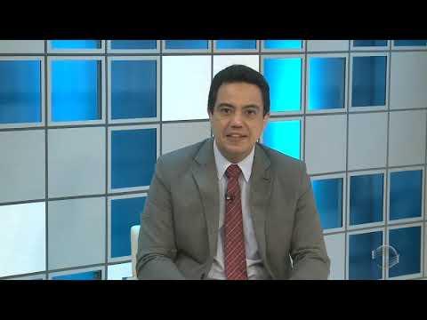 W.DIAS DEFENDE MÚLTIPLAS VACINAS E CRÊ QUE EM JANEIRO A VACINAÇÃO VAI COMEÇAR