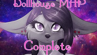 Dollhouse OC PMV MAP [Complete]