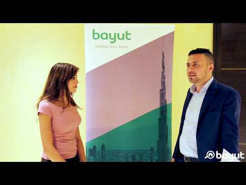 Bayut Academy Smart Broker Training Event in Abu Dhabi Client Testimonials