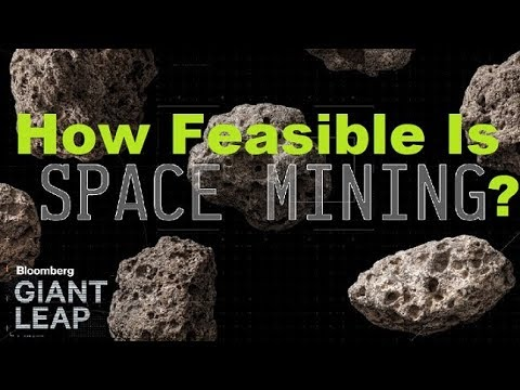 no-asteroid-mining-for-many-decades?