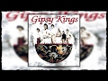 watch he video of Gipsy Kings - Este Mundo (Audio CD)