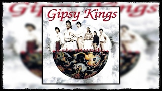 Watch Gipsy Kings Este Mundo video