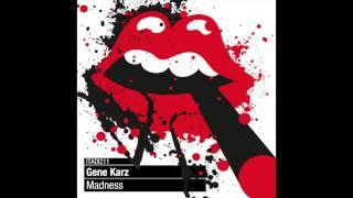 Gene Karz - Riot (Original Mix)