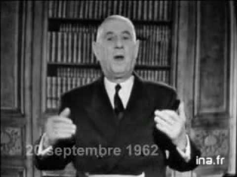 hqdefault - Charles de Gaulle