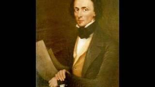 Chopin -