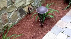 Landscaping ideas and tips Spring cleanups, Fall Cleanups and Landscaping maintenance in nj