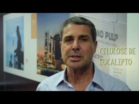David Feffer - Novo Mercado