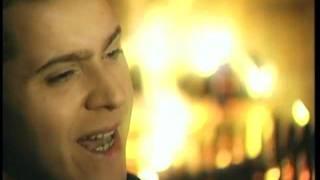 Ovidiu Komornyik - Te-am Tradat (videoclip)