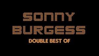 Sonny Burgess - Double Best Of (Full Album / Album complet)