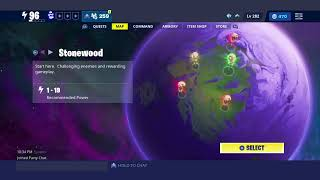 FORTNITE SAVE THE WORLD GIVEAWAY ROAD TO 470