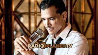 El DeBarge Feat 50 Cent -  Format (New/November/2010/Download)
