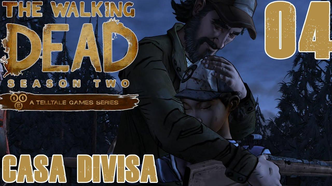 Watch The Walking Dead Online | Stream Full Episodes | DIRECTV